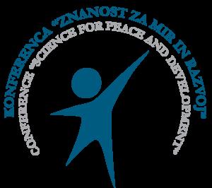 Svetovni dan znanja za mir in razvoj 2018